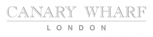 Zone Manager Clients | Canary Wharf