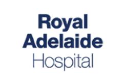 Royal Adelaide Hospital