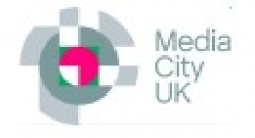 MediaCityUK is a Client of The Logistics Business - Leading logistics consultants UK