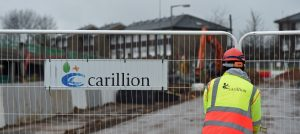 carillion_blog Zone Manager Delivery Management System
