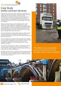 Zone Manager Case Study Duffy Construction (1)